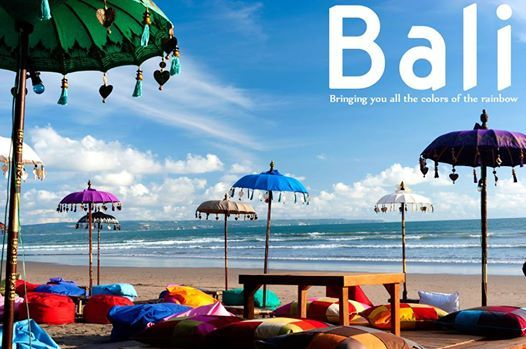 Who wants to lounge on one of the beaches of Bali? barretttravel.globaltravel.com pamelabarrett22@gmail.com