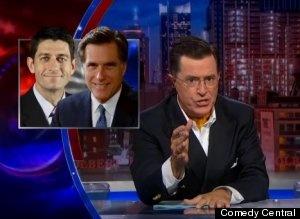 Political Humor, Political Comedians - HuffPost Comedy
