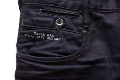 jeans g-star - Buscar con Google