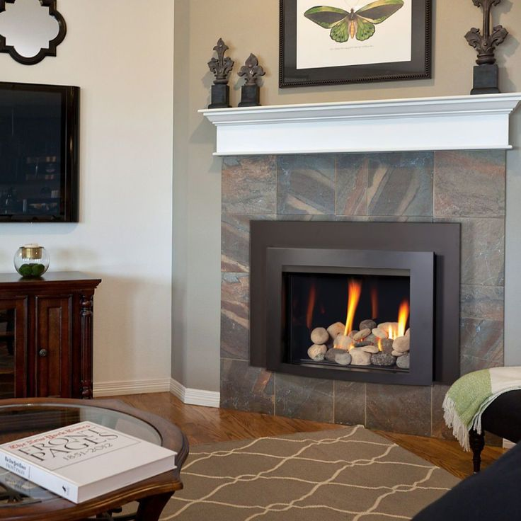 Cjs Hearth And Home Kozy Heat Rockford Xl Gas Fireplace Insert Call For Price 888 986 1535