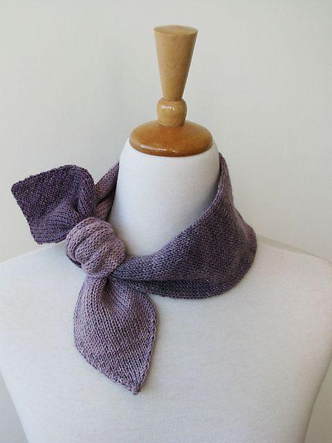 237 Best Knit Scarves Cowls Etc Images On Pinterest Knit