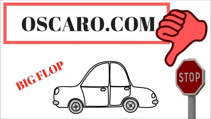 Oscaro.com n°1 des pièces auto d'origine sur internet/meilleure enseigne...