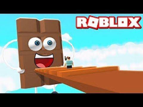 roblox hack - free robux EXPLOIT 2017 phantom forces- ROBLOX HACK IS POS...