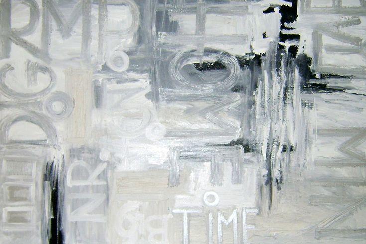 Art Nr.32 Renata Mientus-Poulsen