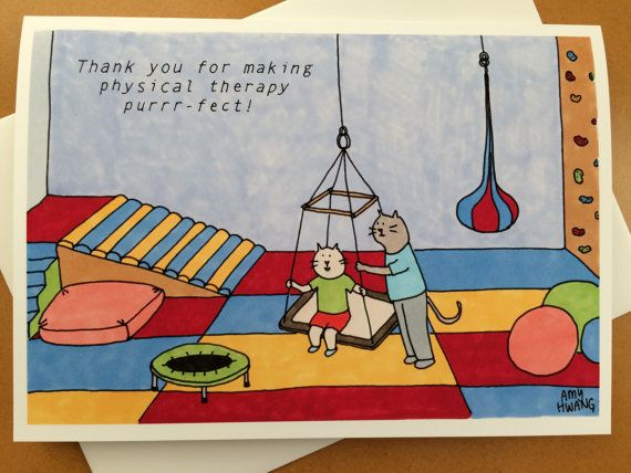 Quote About Physical Therapy: 22 Best Thank You Quotes Images On Pinterest