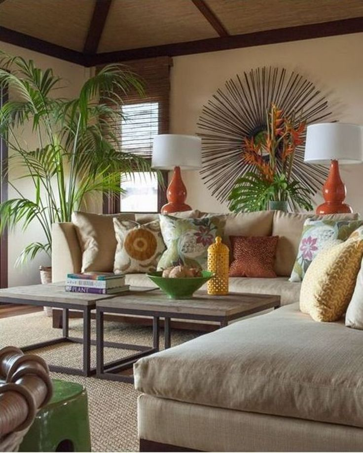Living Room Accessories best 20+ living room sofa sets ideas on pinterest | modern sofa