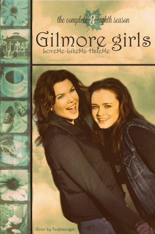 best 25 gilmore girls season 8 ideas on pinterest gilmore girls gilmore girls watch series. Black Bedroom Furniture Sets. Home Design Ideas