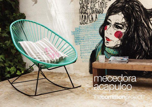 La silla que se lleva! » noemijariodblog