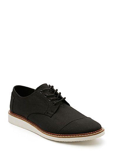 Buy Online Zara Shoes India