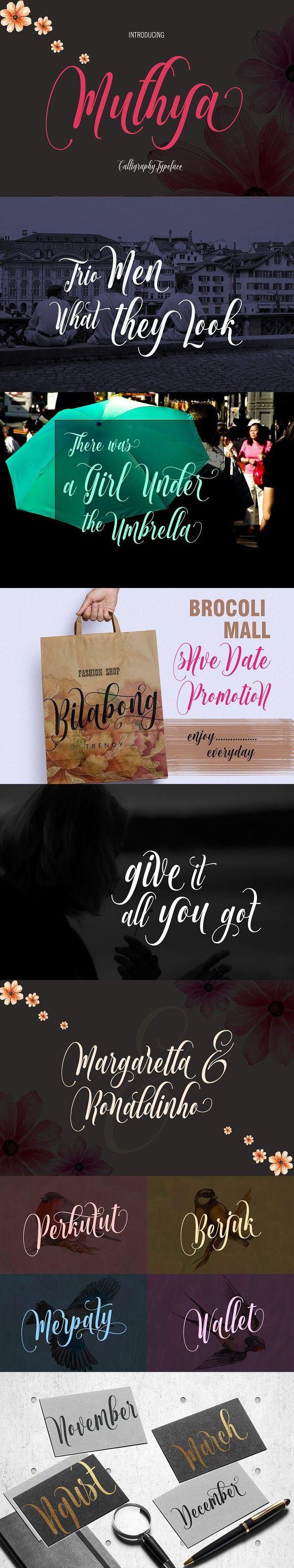 cursive fonts for wedding cards%0A Script Fonts