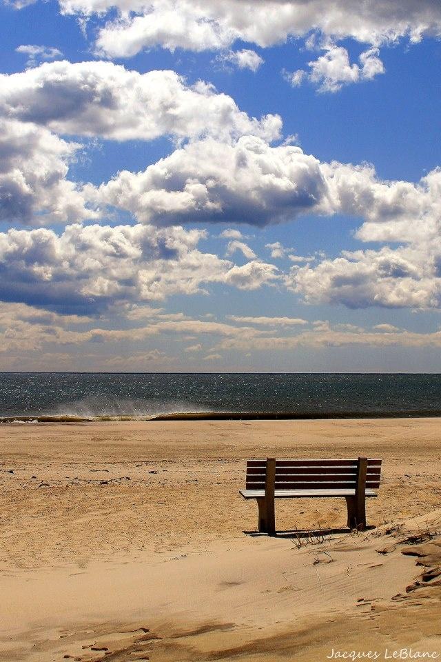 Long Island, NY - Go Long Island