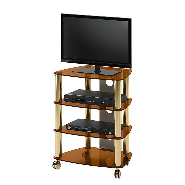 25 best ideas about tv und hifi m bel on pinterest deko ber tv diy tv st nder and tv st nder. Black Bedroom Furniture Sets. Home Design Ideas