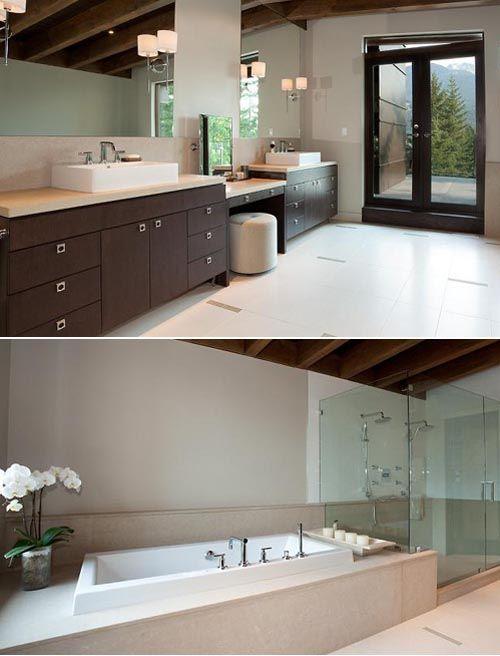 Por Bathroom Design on bathroom secret smosh, bathroom cat, bathroom car, bathroom bloopers youtube, bathroom se,