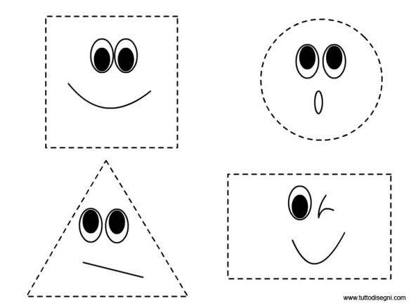 pregrafismo-figure-geometriche