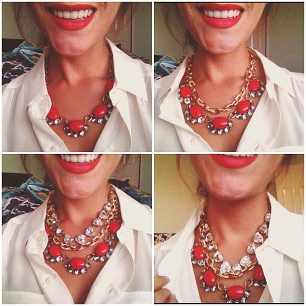 162 best images about Stella and Dot on Pinterest