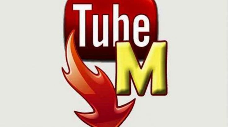 Tubemate YouTube Downloader Free Download for Android Mobile