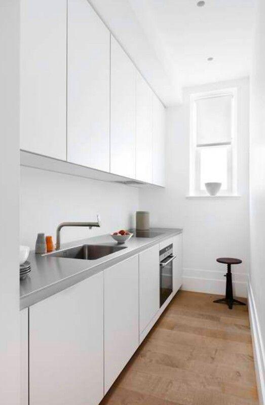 54 besten ikea omar bilder auf pinterest k chen k chenregale und montiert. Black Bedroom Furniture Sets. Home Design Ideas