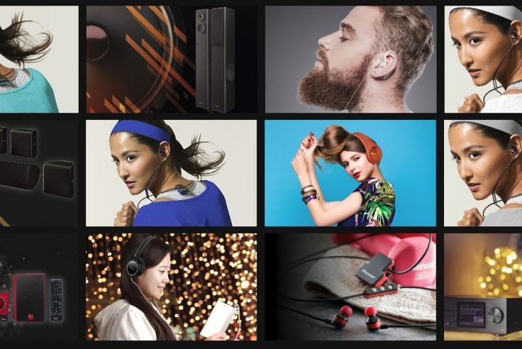 Διαγωνισμός Pioneer με ένα δώρο Ακουστικά, Ηχεία και Ηχοσυστήματα κάθε μέρα