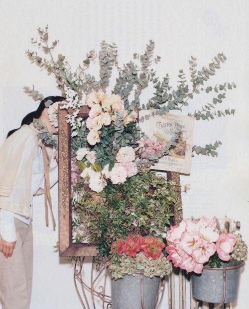 flower | Sumally (サマリー)