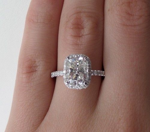 Explore diamond engagement rings wedding ring and more