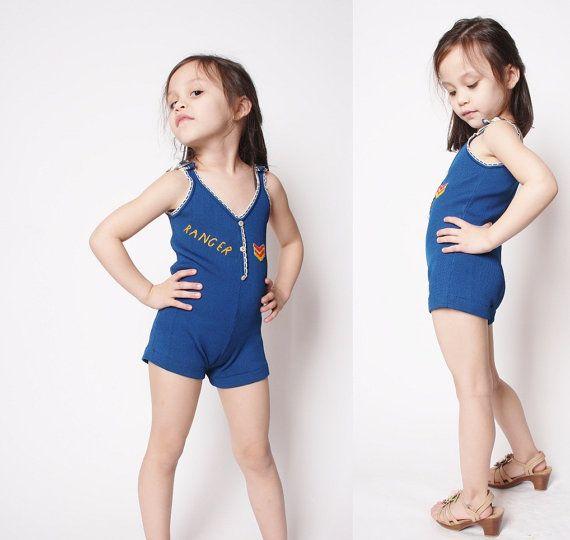 14 Best Modest Swimwear For Little Girls Images On