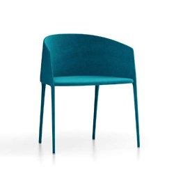 enochliew:    Achille chair by Jean-Marie Massaud