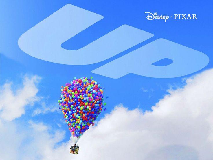 Up by Pixar http://azpitituluak.com/euskaraz/1266770375