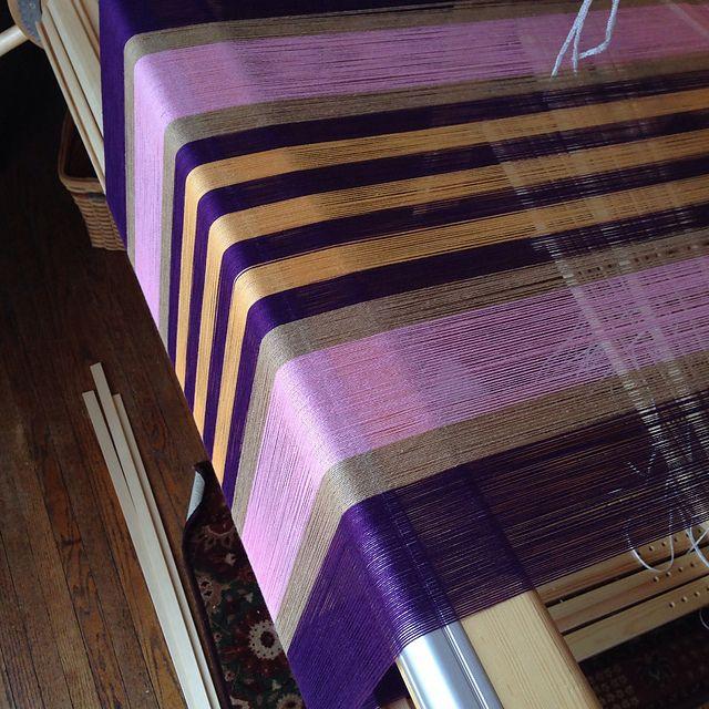 Ravelry: PadreWayne's Spring Towels