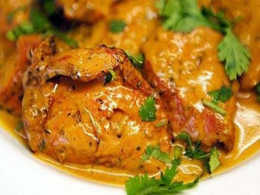Pakistani Masala Chicken Ingredients And Directions Pakistan Recipes Pinterest Cooking