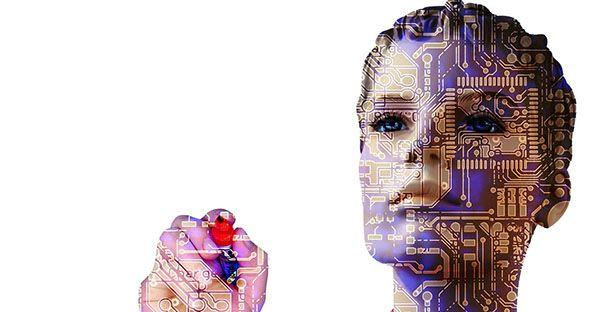 """Ecco la seconda parte dell'intervista a Marco Pizzutisul suo ultimo libro """"Evoluzione non autorizzata"""".  Sono oggi disponibili tecnologie che permettono il controllo mentale collettivo? È veramente possibile governare il cervello umano?I centri di ricerca più avanzati già dispongono della..."""