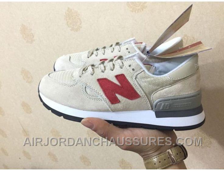 new balance inc new balance mens shoes sale