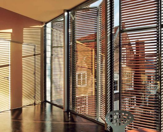 Best 25 Sliding Windows Ideas On Pinterest Replacement Patio Doors Sliding French Doors And