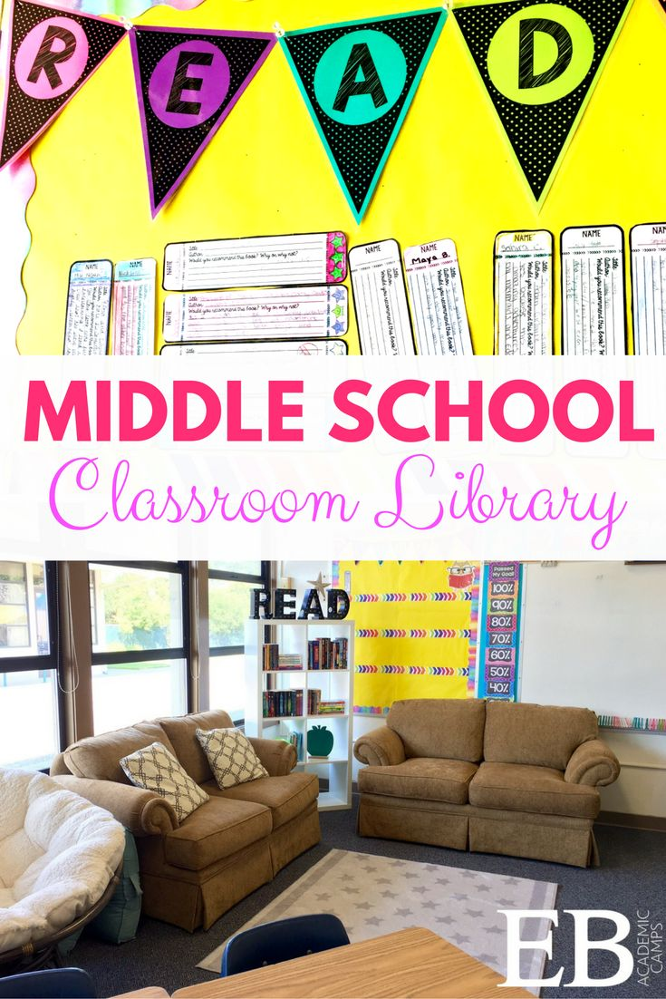 Classroom Management Ideas Middle School ~ Best teaching in the classroom images on pinterest