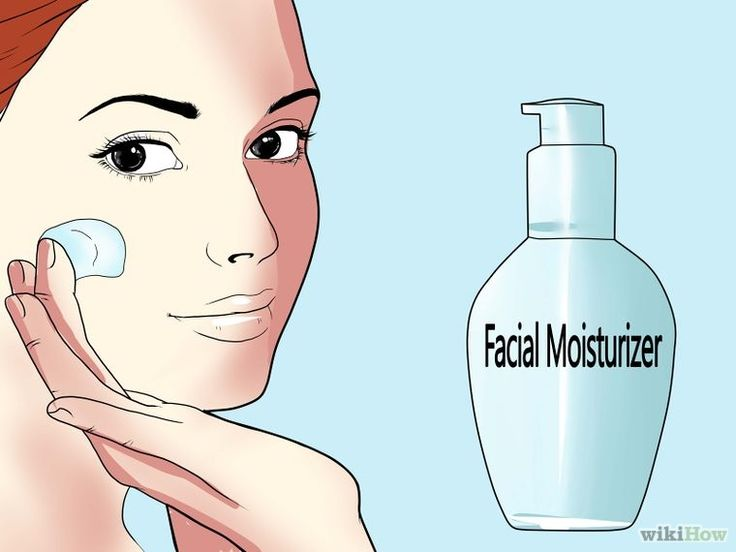 how to look good for a party without makeup
