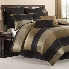Comforter Lol And Gold On Pinterest