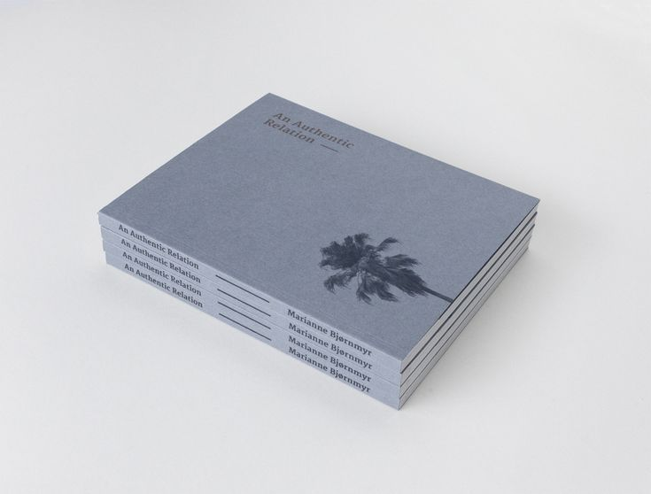 Size: 180x220 mm Pages: 96 pp + 36 pp text Soft cover with screen print Embossing on spine Print and paper: Offset on Munken Print Cream 15, 115gsm