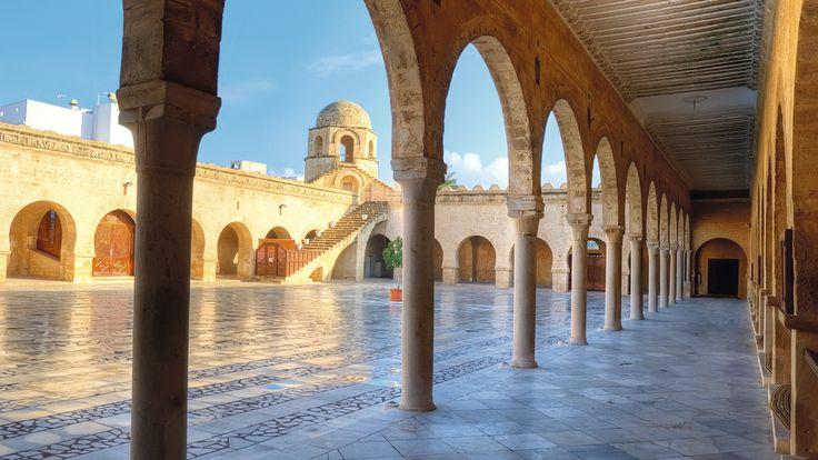 #Sousse #tunisia #dream15
