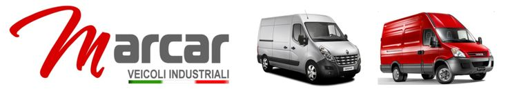 Furgoni usati - vendita furgoni dei migliori marchi a prezzi imbattibili - mar-car.com