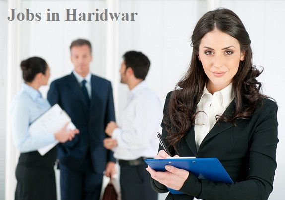 Chatpatadun is one of the best online Haridwar Job Directories in India, where you can find the latest Job Vacancies for Fresher and Experienced candidates in Haridwar.