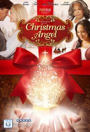 Christmas Angel The Movie. Christmas wishes made before a long-abandoned house that start coming true lead an elementary schoolgirl to discover a reclusive woman living inside.