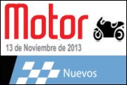 http://tecnoautos.com/wp-content/uploads/2013/11/precios-de-motos-nuevas-noviembre-1.png Precios revista motor, motos nuevas 13 de Noviembre de 2013 - http://tecnoautos.com/motos/precios-de-motos-nuevas/revista-motor-13-de-noviembre-de-2013/