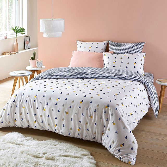 263 best textil bed linge de lit images on pinterest comforters duvet covers and bedding. Black Bedroom Furniture Sets. Home Design Ideas