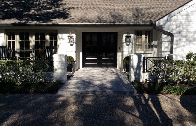 34 Best James Hardie Siding Images On Pinterest Exterior Homes Exterior Paint And Siding Colors