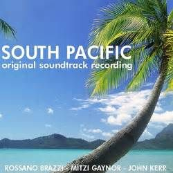 south pacific the LP record covers - Yahoo Image Search Results