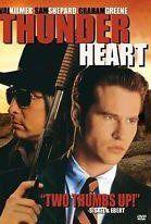 Gratis Thunderheart film danske undertekster