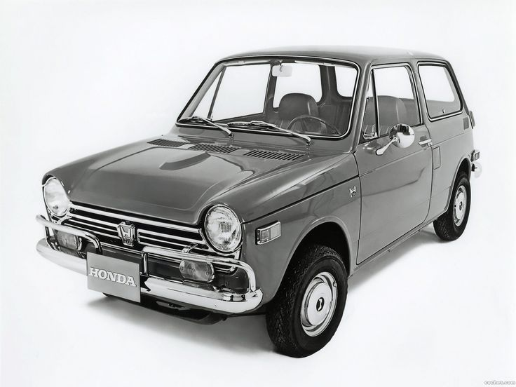1967 Honda N600 -   List of Honda automobiles  Wikipedia the free encyclopedia  Honda models & history  autoevolution List of production and discontinued honda models with full specifications and photo galleries. Marketing globally producing locally  honda worldwide Highlights from hondas history: see the photos and read the episodes straight from hondas history book prepared on hondas 50th anniversary.. Honda car models list | complete list   honda models View the complete list of all…