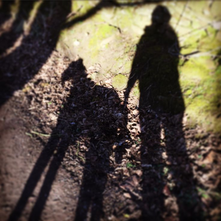 Shadows on the lane....... #thehuteyam #walking #glamping #derbyshire #peakdistrict #bedandbreakfast #alternative accommodation