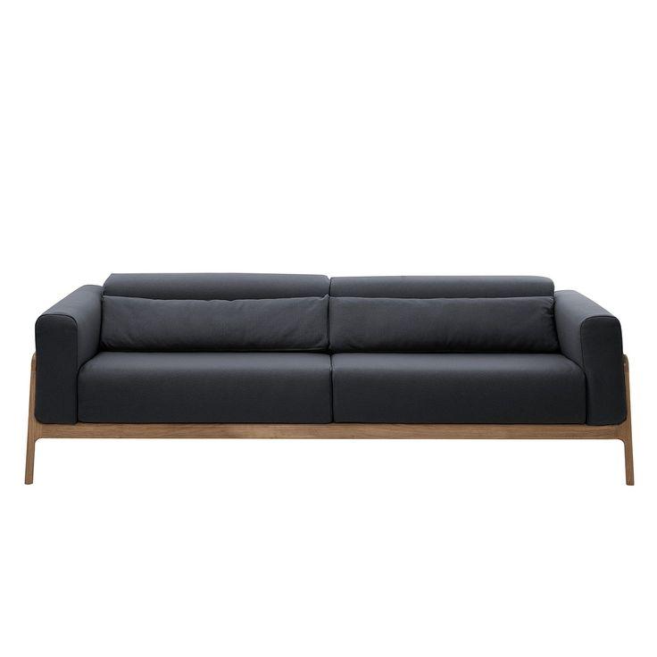 Oltre 25 fantastiche idee su Wohnzimmer sofa su Pinterest Couch - wohnzimmer sofa rot