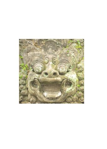 Mens Silk Pocket Square - Rapunzel by VIDA VIDA Y6p3nr4g1L