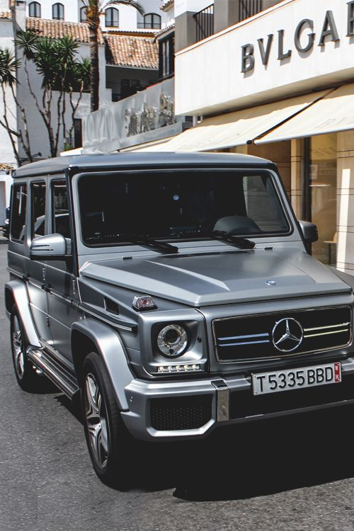 1000 ideas about mercedes g wagon interior on pinterest for Mercedes benz g wagon g63